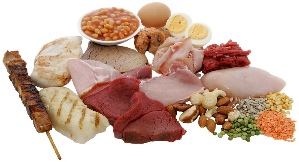 high-fat-low-carb-eating-part-2-the-protein