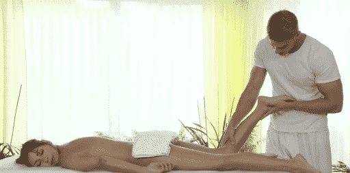 intro-to-sensual-massage-part-2-hands-on
