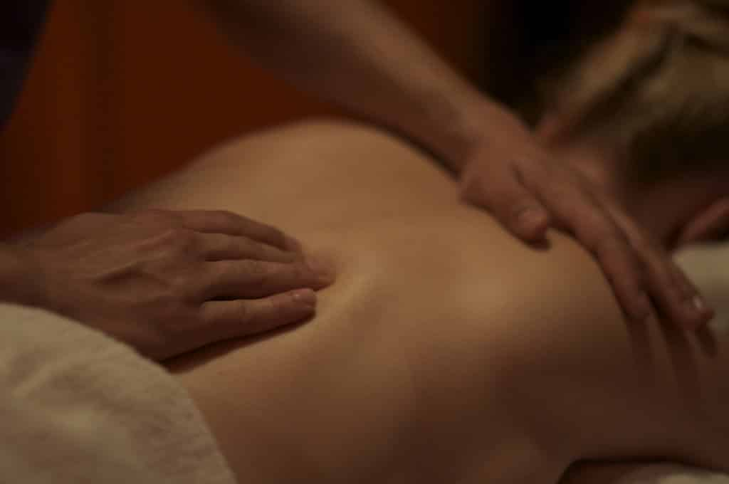 intro-to-sensual-massage-part-1-setting-the-mood
