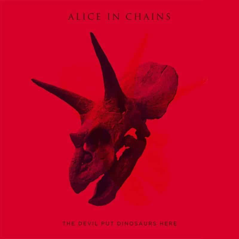 alice-in-chains-hollow-metal-motivation