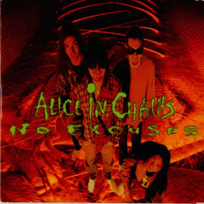 alice-in-chains-no-excuses