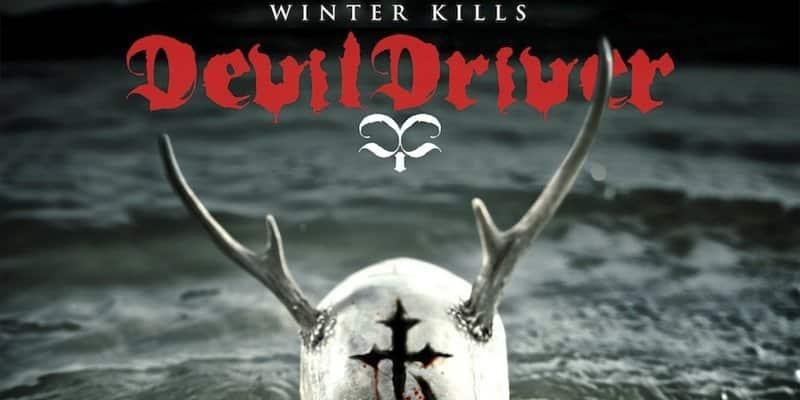 DevilDriver-Sail