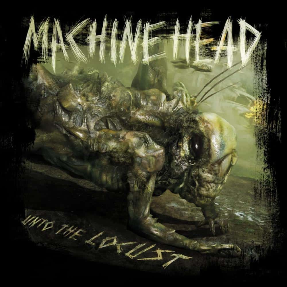 machine-head-locust-metal-motivation