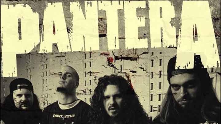 pantera-cowboys-from-hell