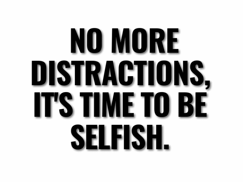 im-selfish