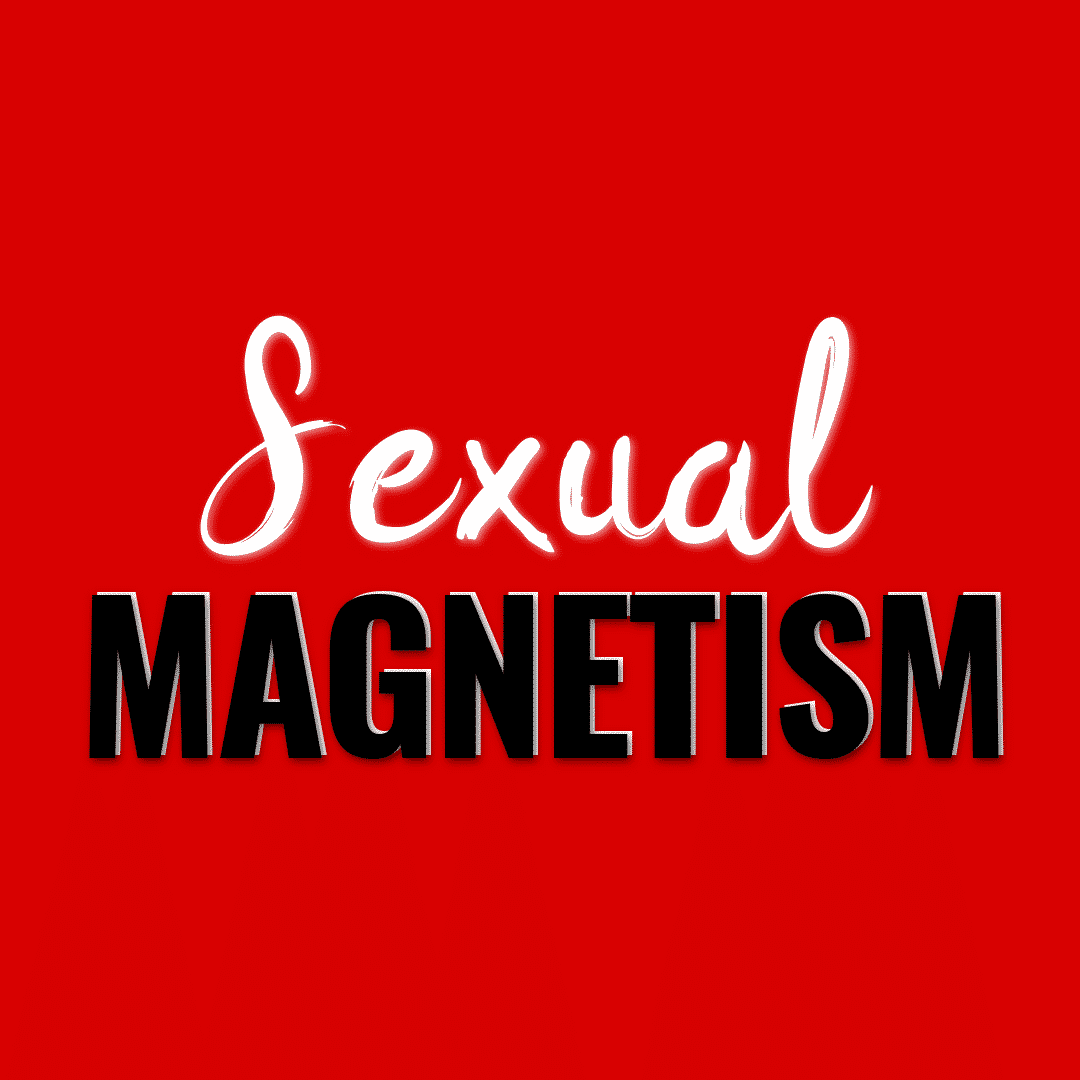 Sexual Magnetism