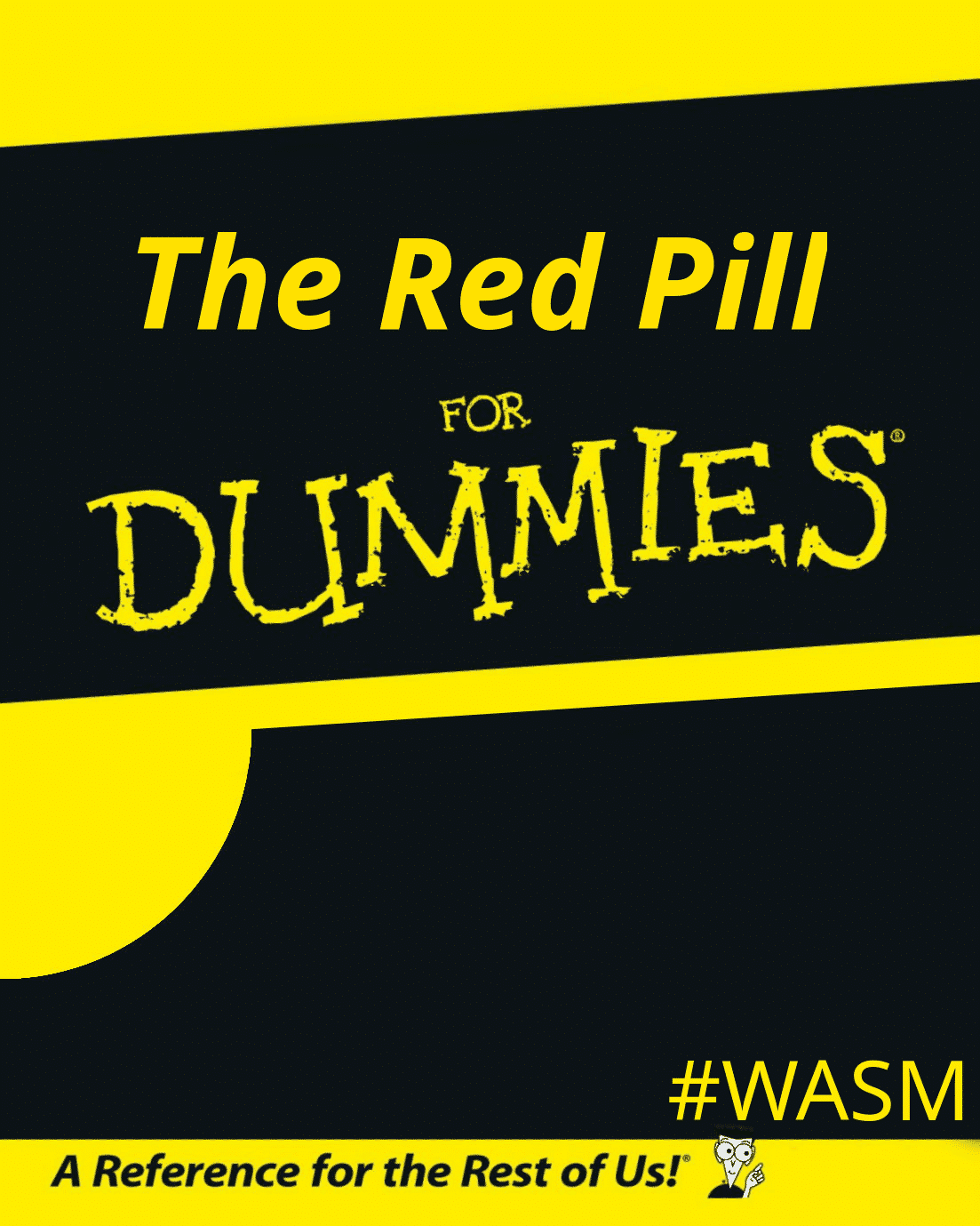 the-red-pill-for-dummies-part-1
