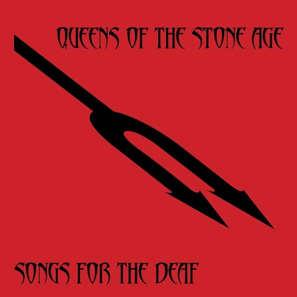queens-of-the-stone-age-no-one-knows