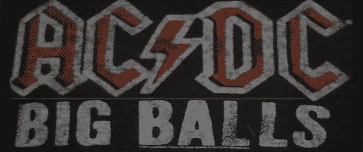 ac-dc-big-balls