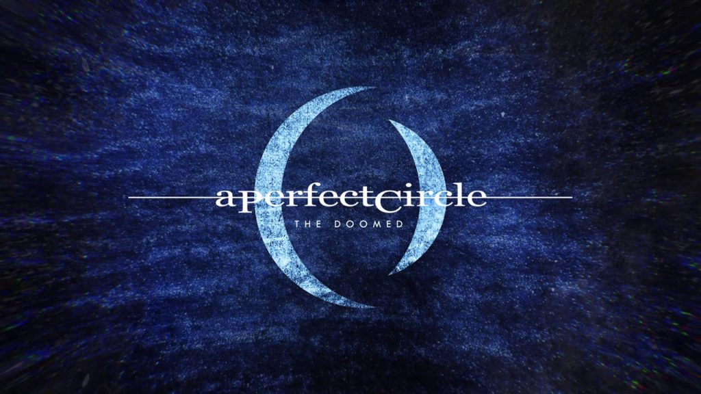 a-perfect-circle-the-doomed