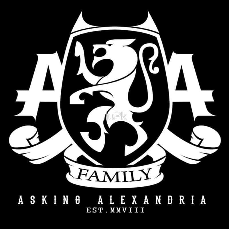 asking-alexandria-break-down-the-walls