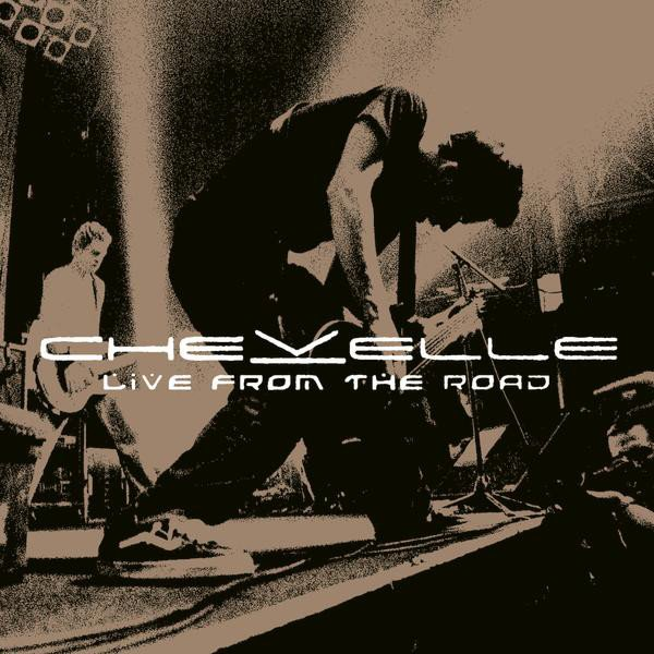 chevelle-the-red