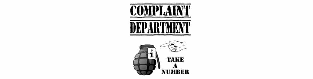 killer-complaints-dangers-whining