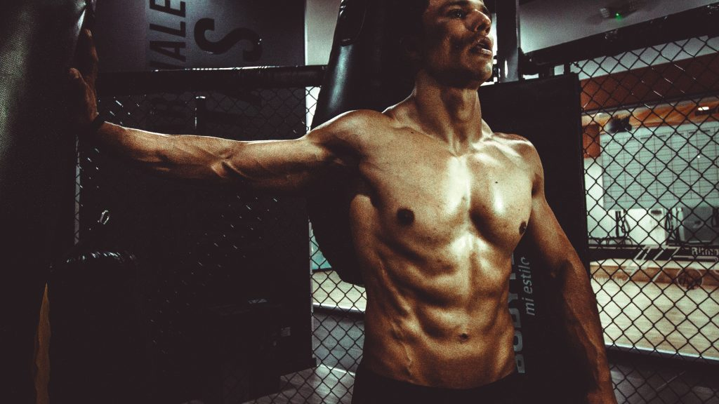 workout-diet-program