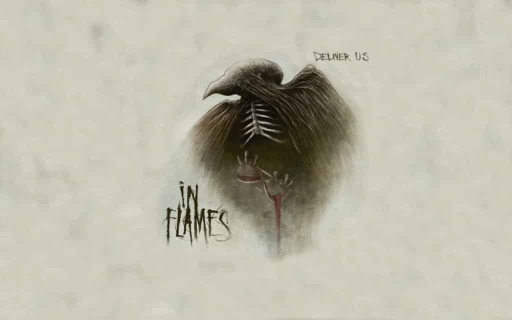 in-flames-deliver-us