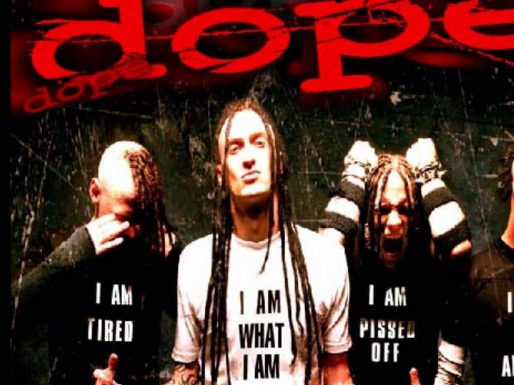 dope-die-mf-die-metal-motivation