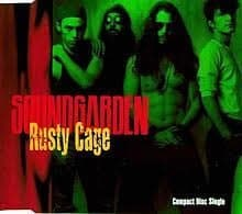 soundgarden-rusty-cage