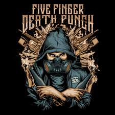 five-finger-death-punch-boots-and-blood