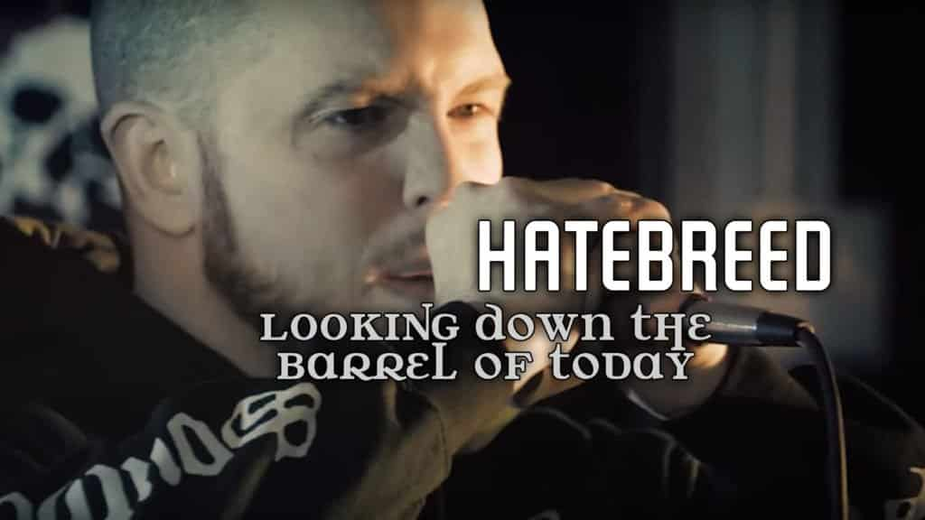 hatebreed-looking-down-the-barrel-of-today