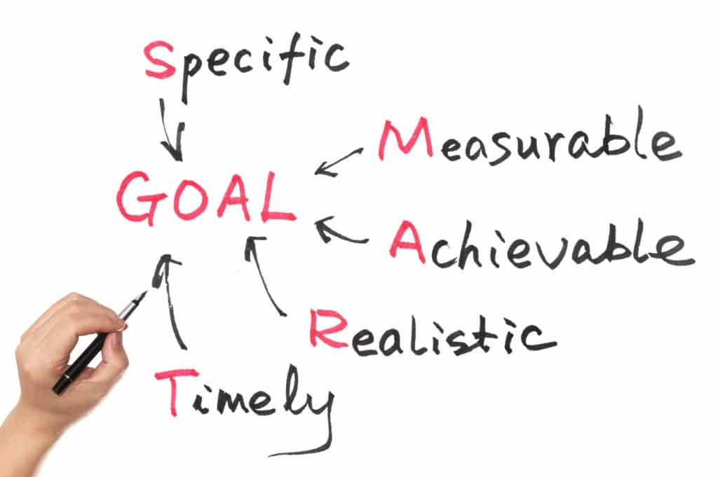 choosing-a-goal