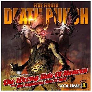 ffdp-wrong-side-of-heaven
