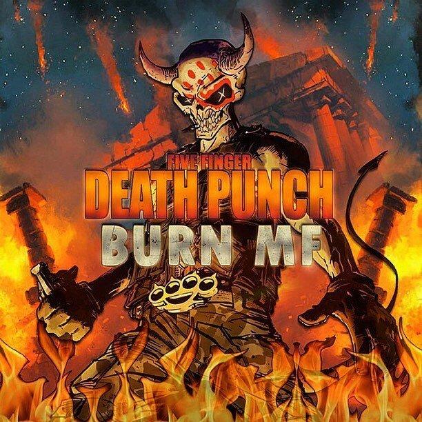 ffdp-burn-mother-fucker
