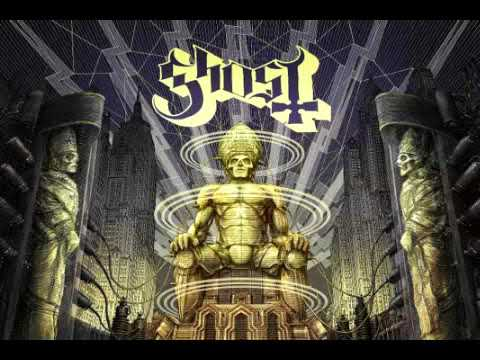 ghost-bc-mummy-dust