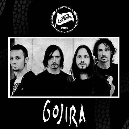 gojira-backbone-metal-motivation