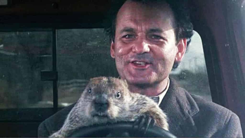 groundhogs-day-i-got-you-babe
