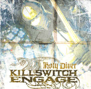killswitch-engage-holy-diver-metal-motivation
