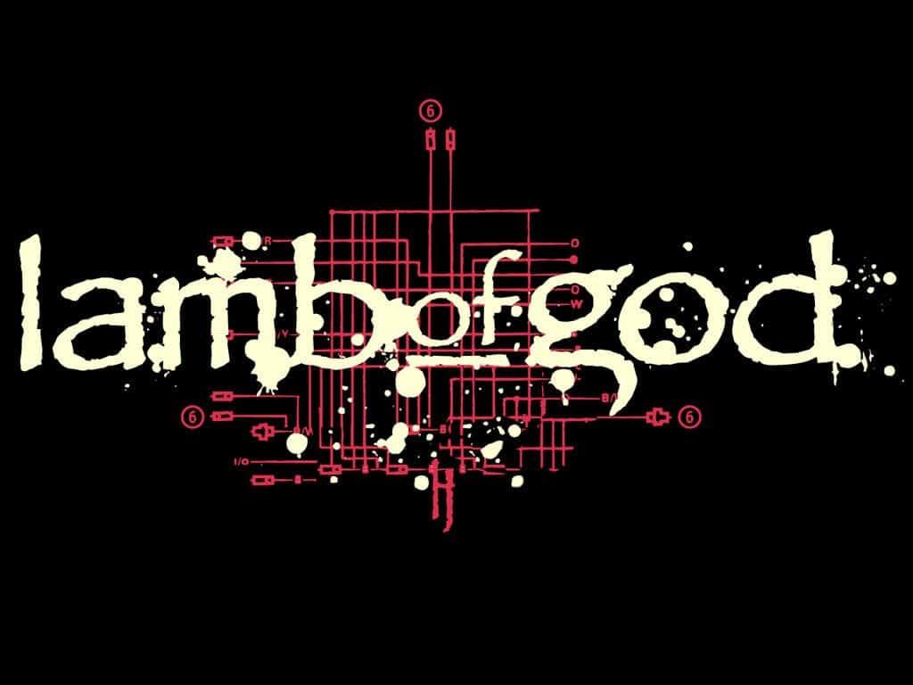 lamb-of-god-fake-messiah