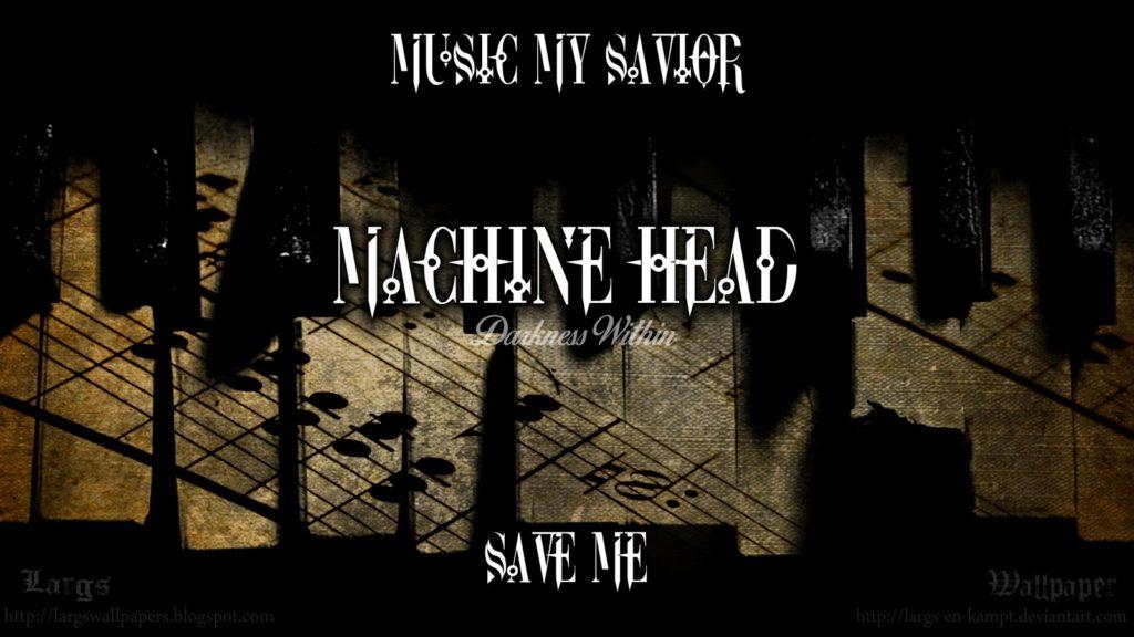 machine-head-darkness-within