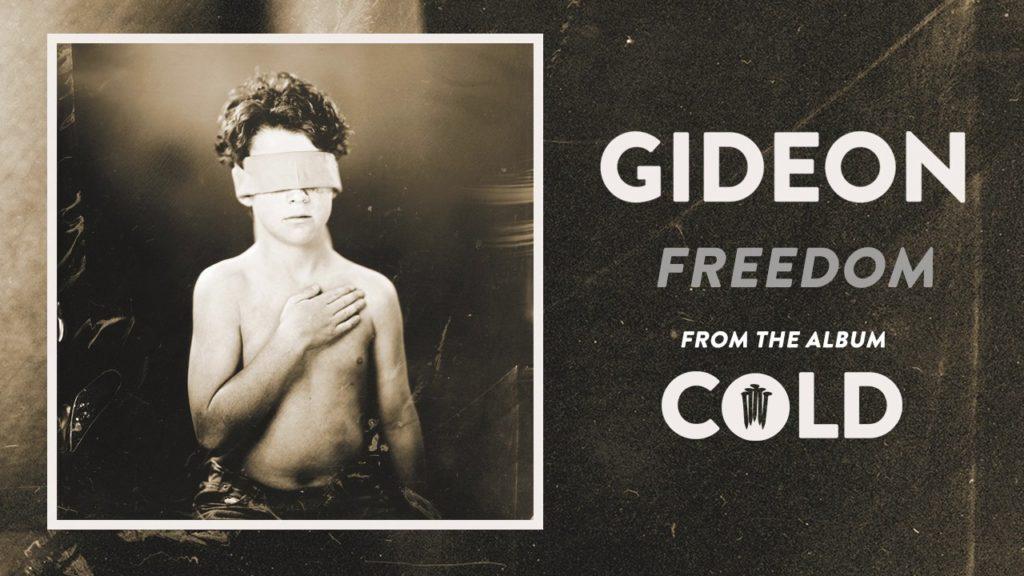gideon-freedom