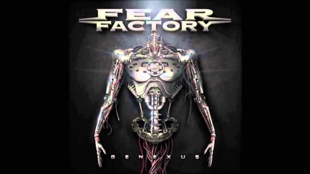 fear-factor-anodized