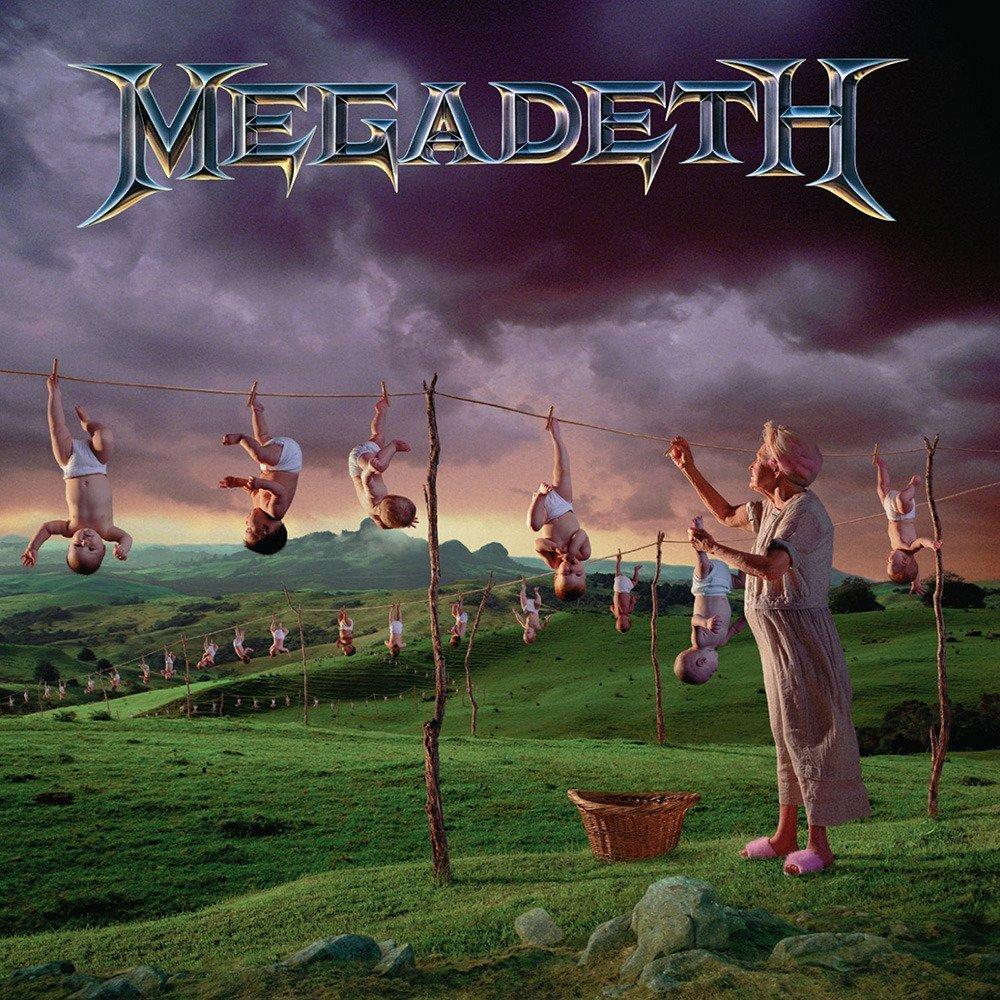 megadeth-a-tout-le-monde-metal-motivation
