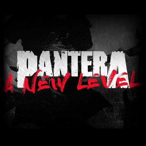 pantera-a-new-level-metal-motivation