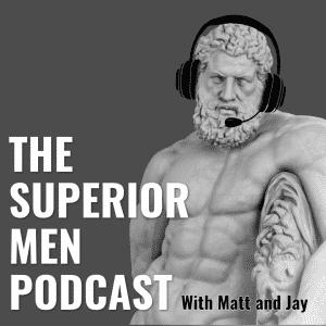 the-superior-men-podcast
