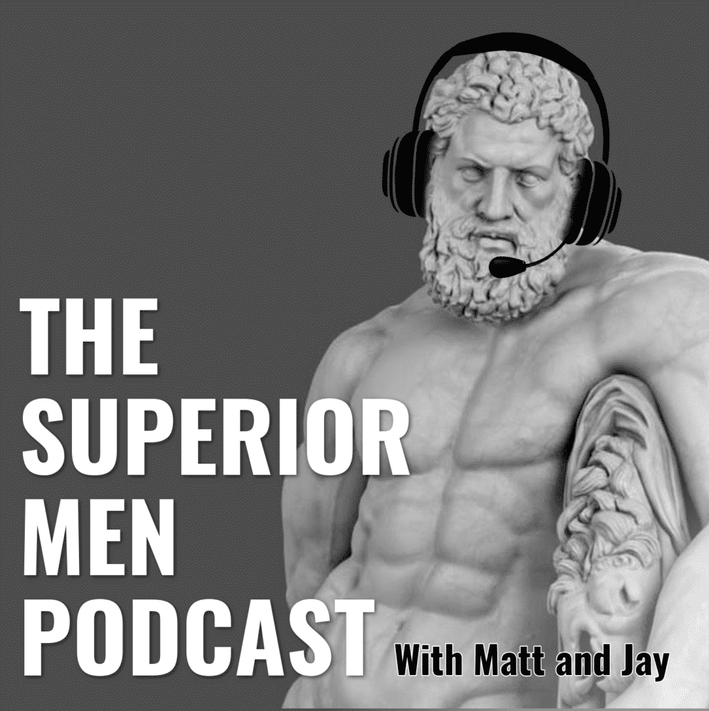 the-superior-men-podcast