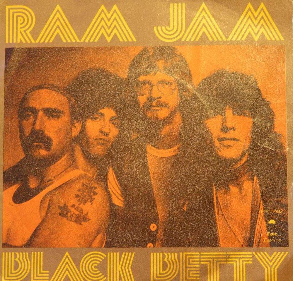 ram-jam-black-betty
