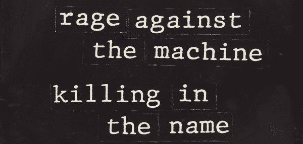 ratm-killing-in-the-name