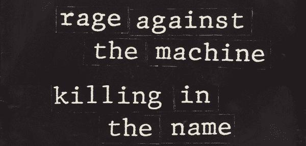 ratm-killing-in-the-name