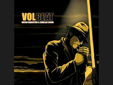 metal-motivation-volbeat-still-counting