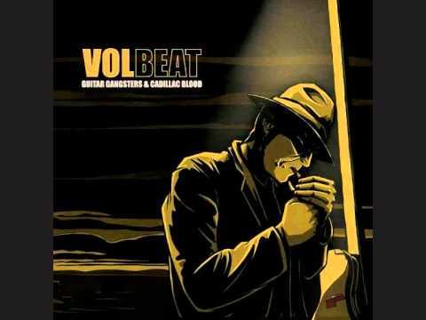 metal-motivation-volbeat-still-counting