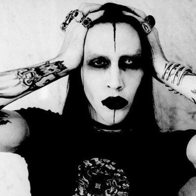 marilyn-manson-sweet-dreams-metal-motivation