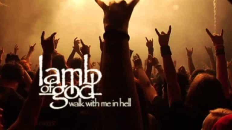 lamb-of-god-walk-with-me-in-hell-metal-motivation