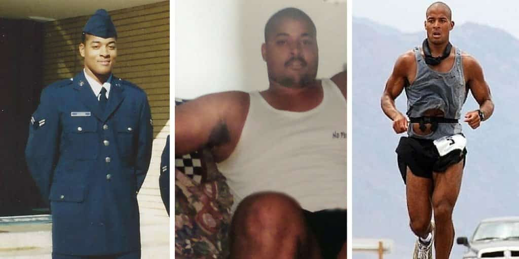 navy-seal-weight-loss