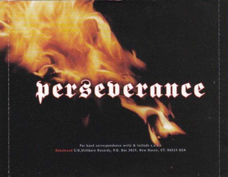 hatebreed-perseverance