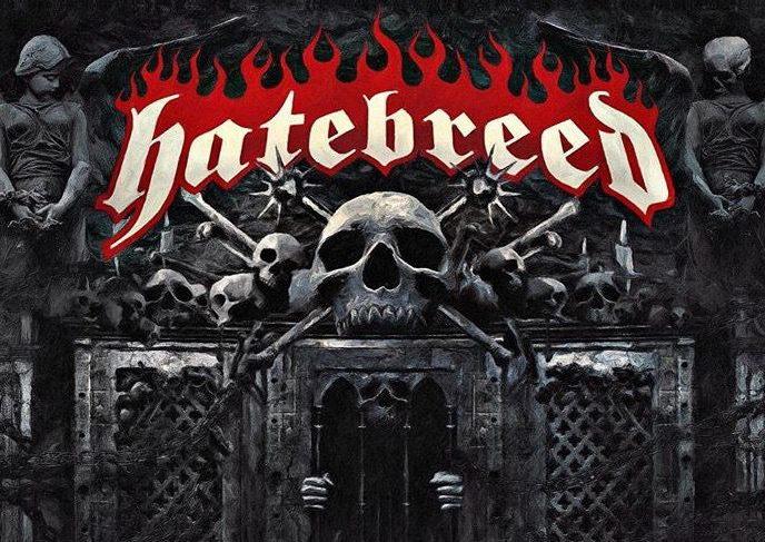 hatebreed-proven