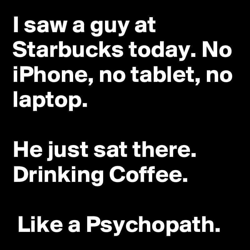 like-a-psychopath