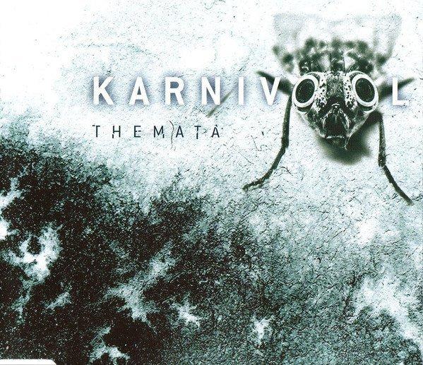 karnivool-themata